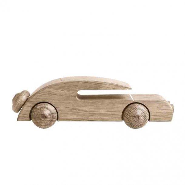 Kay Bojesen automobil eg- 27 cm