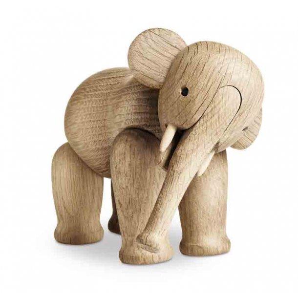 Kay Bojesen - Elefant - eg