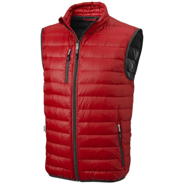 Elevate Fairview vest