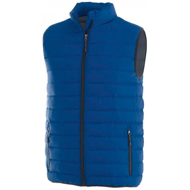 Elevate vest - Mercer