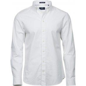 a9d7272d Tee Jays tøj med tryk - Stort udvalg af Tee Jays firmatøj med tryk ...