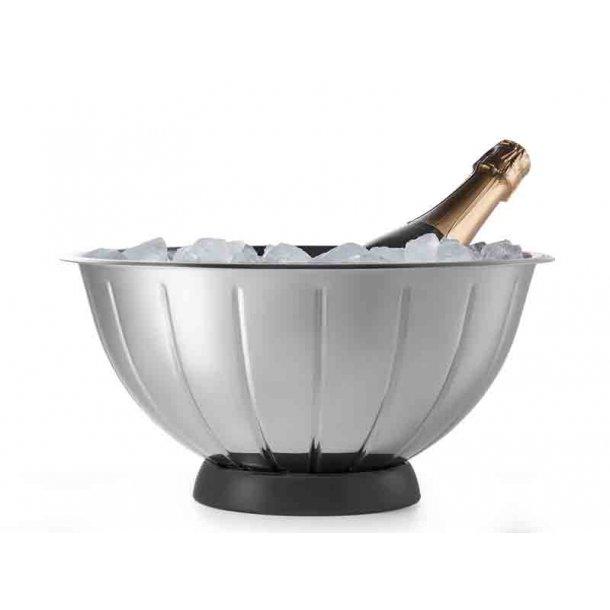 Champagnebowle - Copenhagen