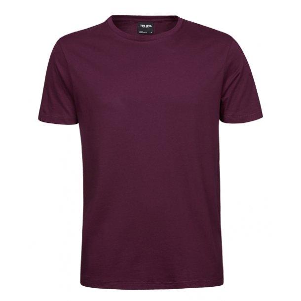 Luksus Teejays T-shirt