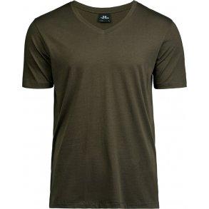 T shirts med firmalogo Køb billige T shirts med firmalogo