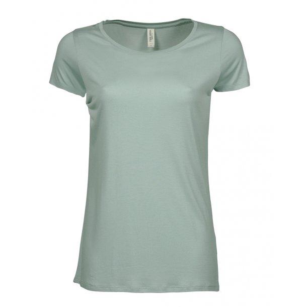 T- shirts - Ladies City Tee