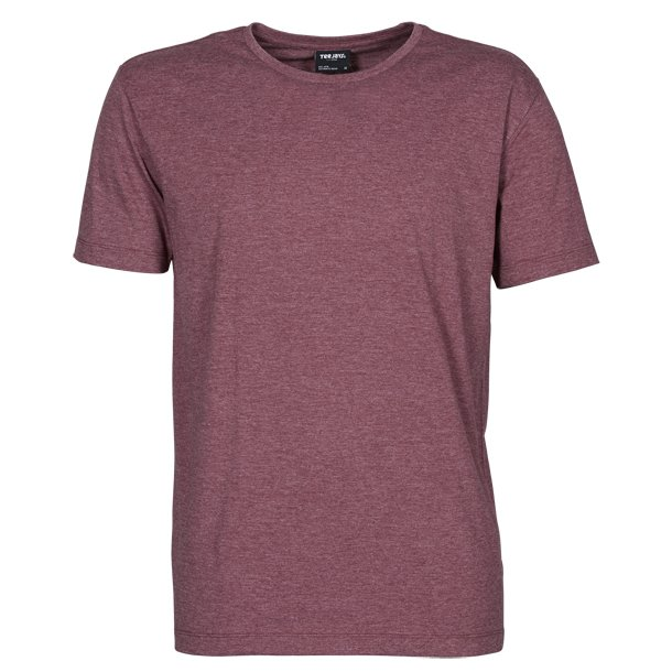 T shirts - TeeJay Urban style - cool vintage