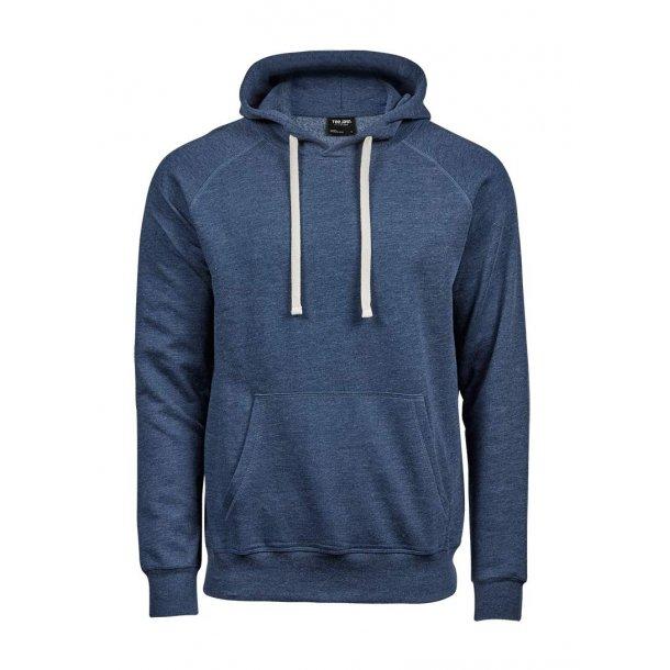 TeeJays letvægts vintage sweatshirt