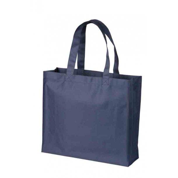 Big Shopper polyester - ekstra stor