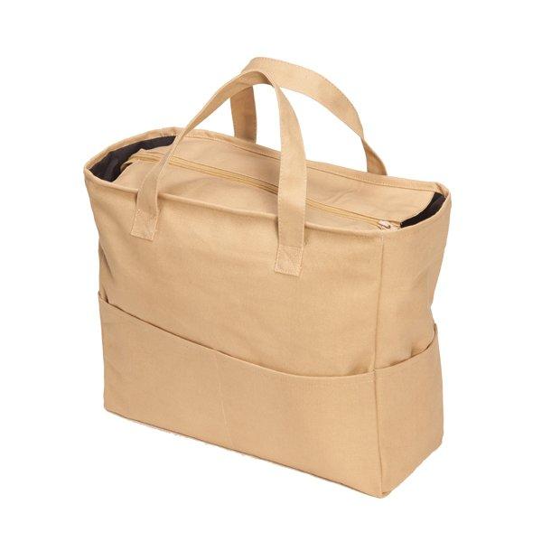 Kanvas citybag