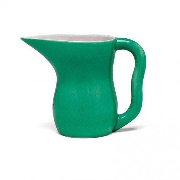 Kähler Ursula kande - grøn