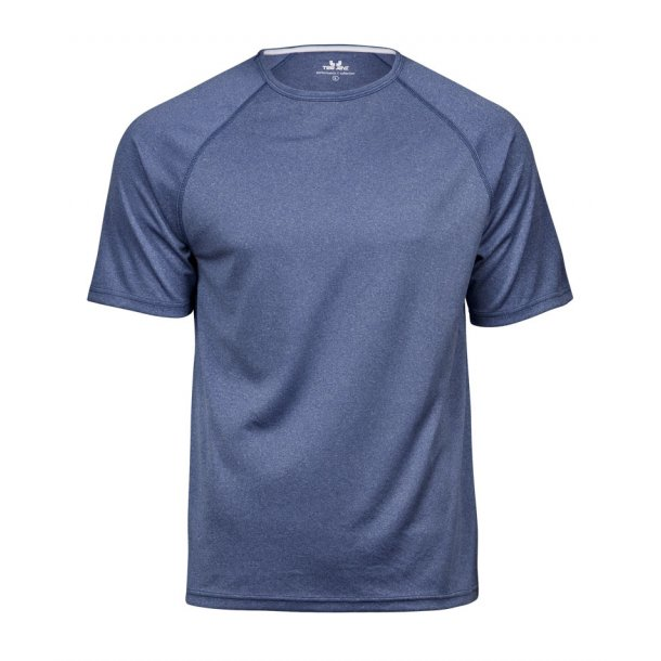 Tee Jays performance T-shirt