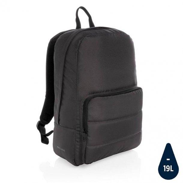 Laptop rygsæk  15.6