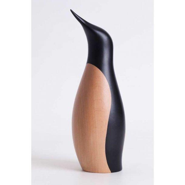 Pingvin lille - Hans Bunde