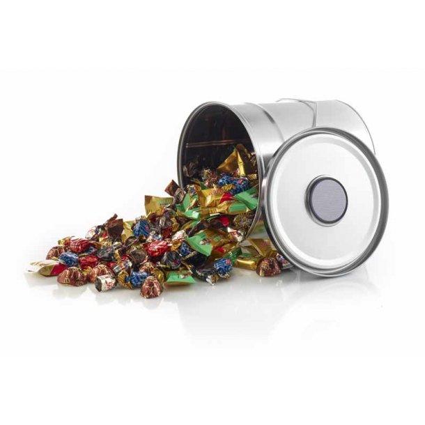 Kundegave - Toms festival mix - Bluetooth højtaler