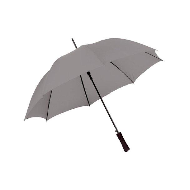 Paraply automatic - storm paraply