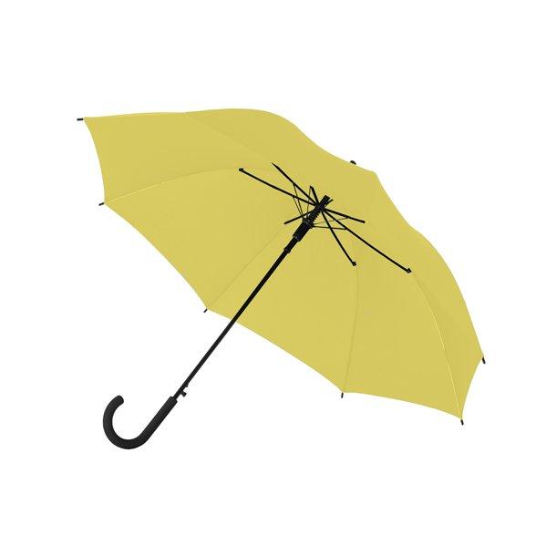 God og billig stormparaply