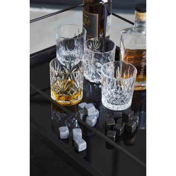 Lyngby glas krystal