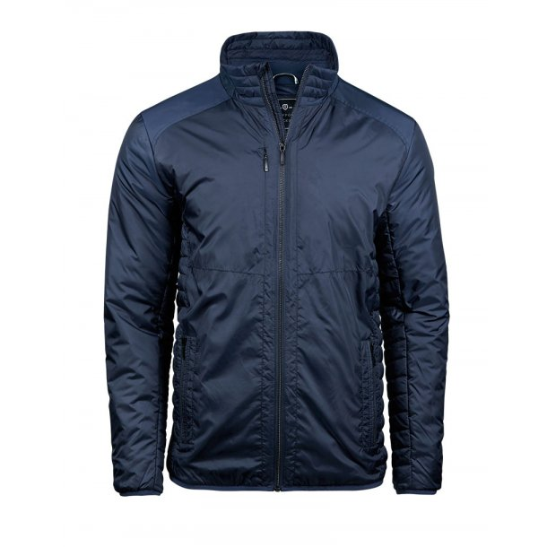 TeeJays Newport Jacket