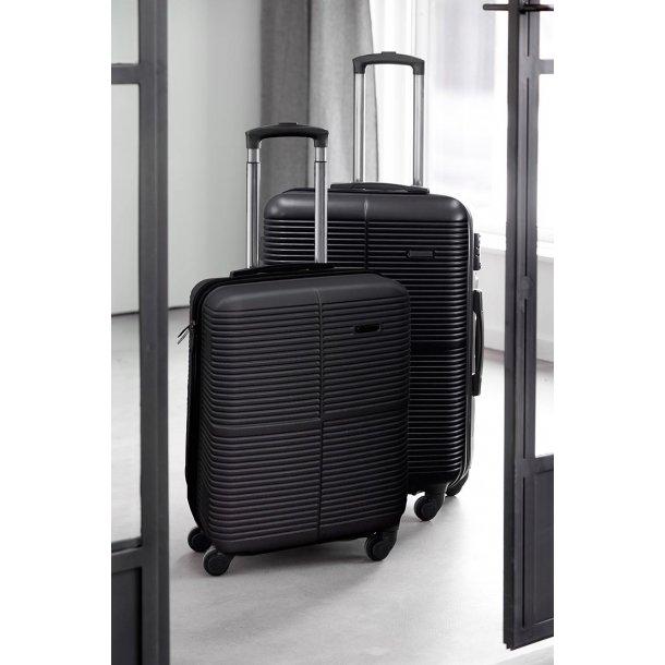 Trolleysæt - kuffertsæt