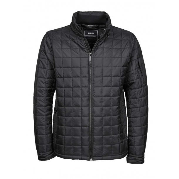 Berlin jacket - Tee Jays