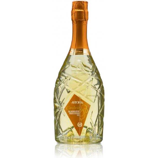 Astoria Wine - Moscato