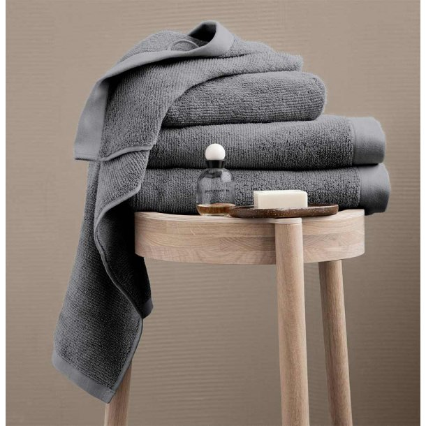 Elvang gavepakke - Elegance håndklæder