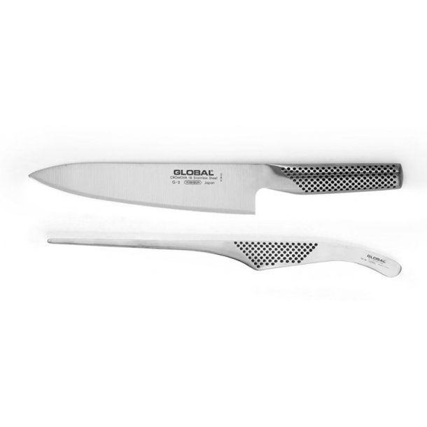 Global knivsæt G-228