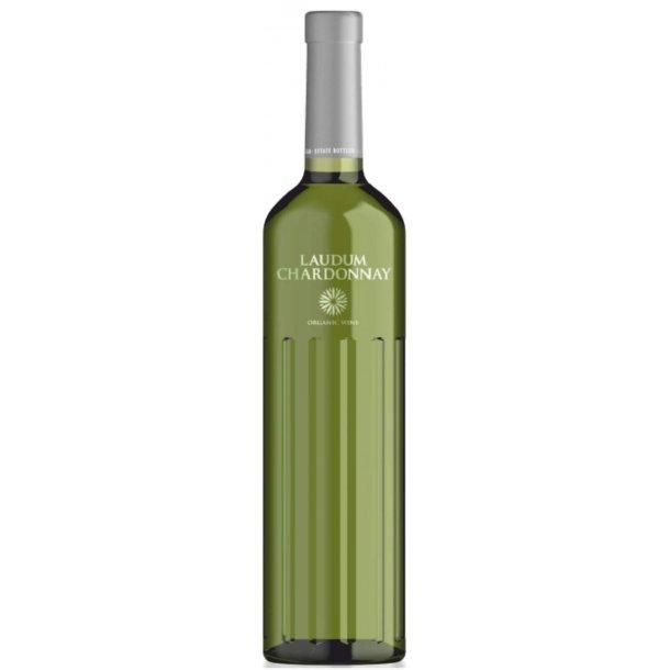 Laudum - Chardonnay