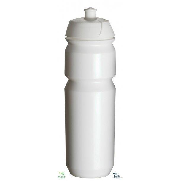 Shiva drikkedunk - BIO - 750 ml.