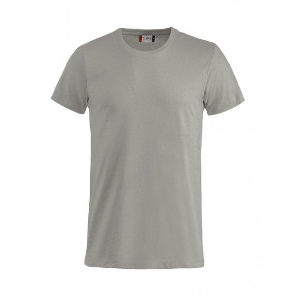 Clique Basic-T - T-shirt - til kampagner