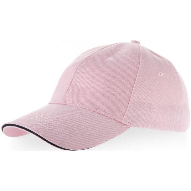 Challenge cap - Slazenger