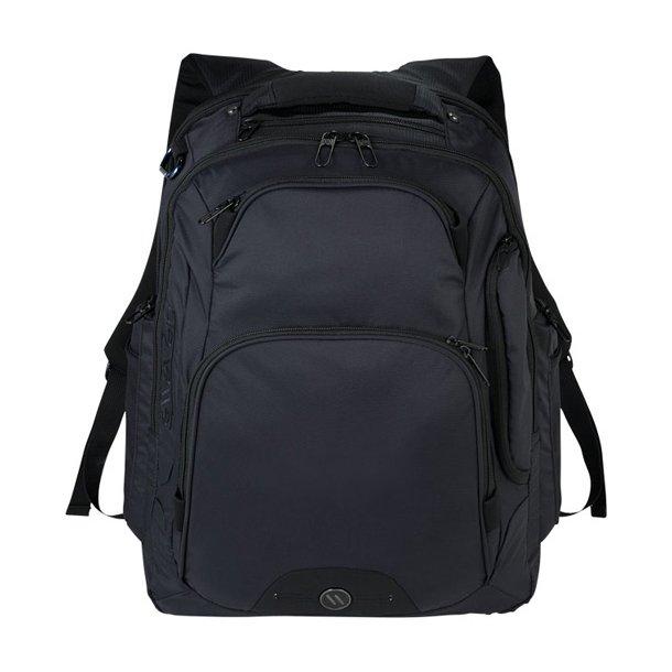 Rutter Computer rygsæk