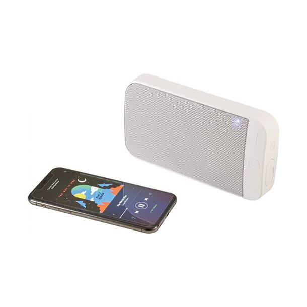 Wells vandtæt Bluetooth højtaler