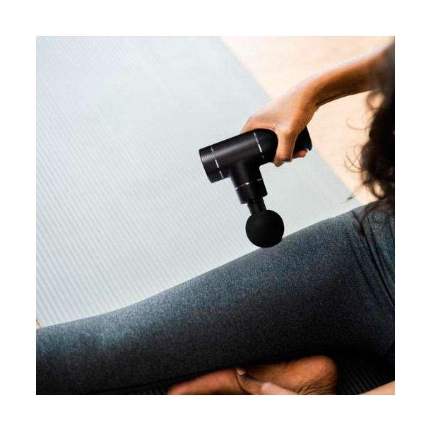 Pocfit mini-massagepistol