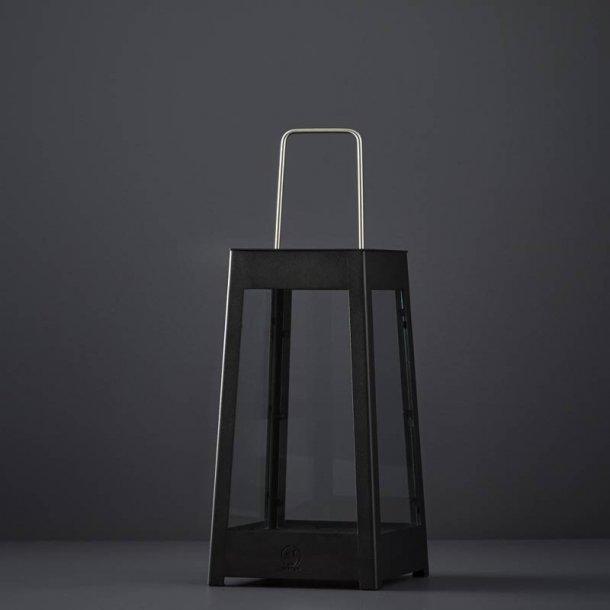 MORSØ FARO Lanterne - H.55