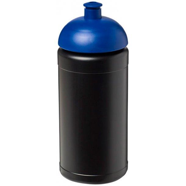 Sportsdrikkedunk - PP plast - 500 ml.