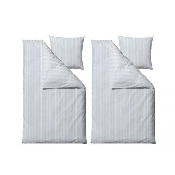 Södahl sengetøj COMMON - linen blue