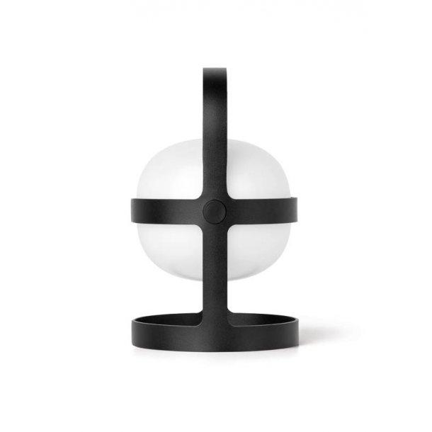 Rosendahl - Soft Spot Solar - H.18,5 cm