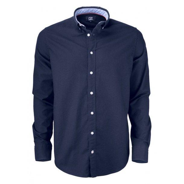 Oxford skjorte Belfair Cutter & Buck - Herre