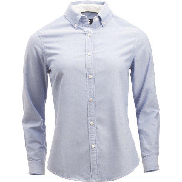 Oxford skjorte Belfair Cutter & Buck - Dame