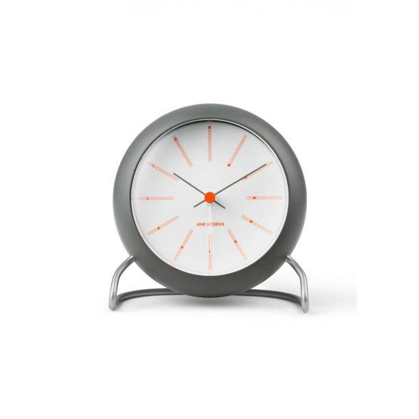Arne Jacobsen - Bankers bord ur