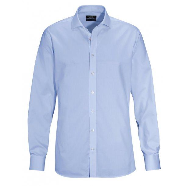 Ernst Alexis skjorte - coolmax
