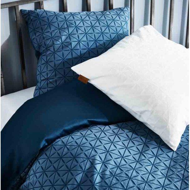 Se Stjerner - Stars sengetøj fra Juna
