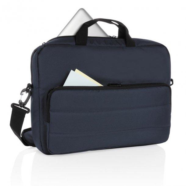 Laptop taske 15,6