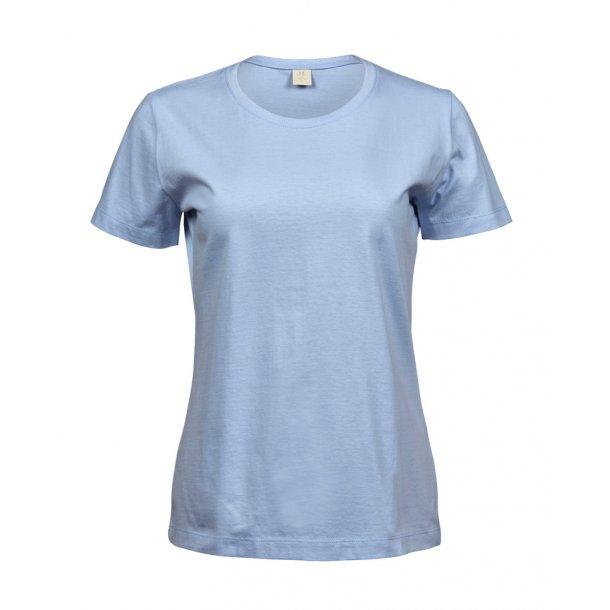 Softee T- shirts - Basic - dame