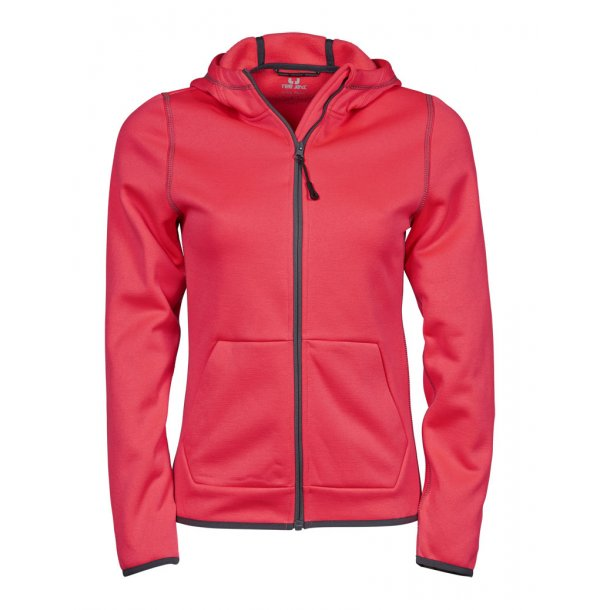 Malibu sporty jakke