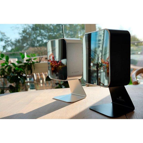 Berøringsfri bord dispenser til håndsprit/gel