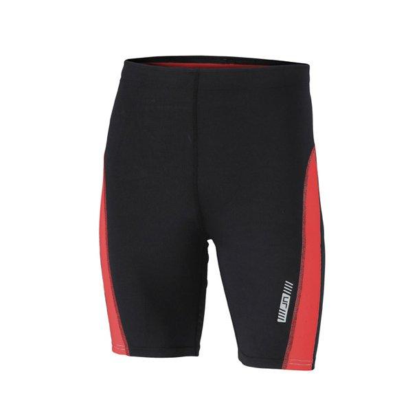 James & Nicholson løbeshorts - tights