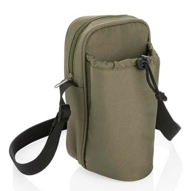 Tierra køleslynge taske