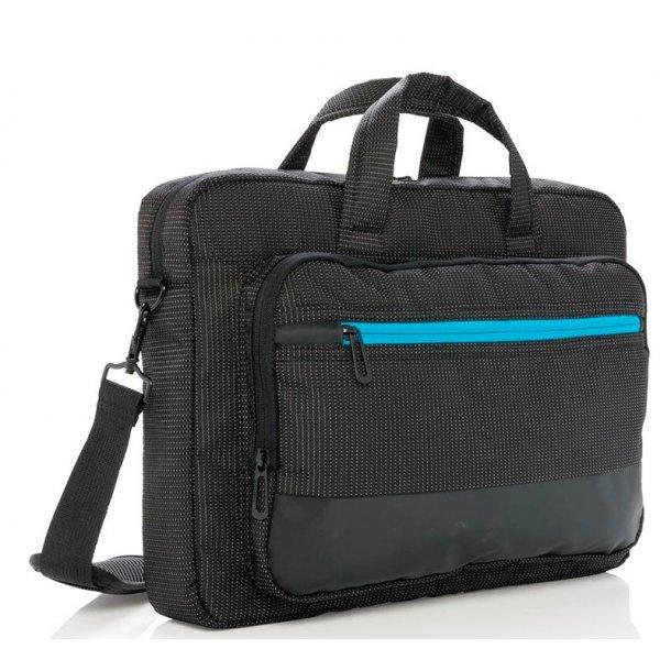 Elite laptop rygsæk
